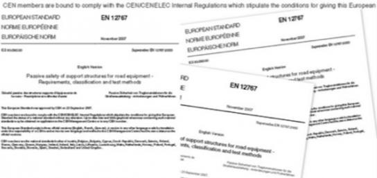 CE-sertifikat3