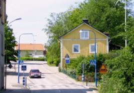 Crossligth Örebro1