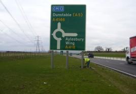 Dunstable_UK