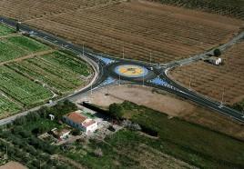 Glorieta-M630_Lorca