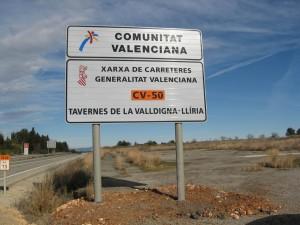 Valencia, Spain_02