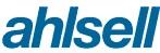 www.ahlsell.se