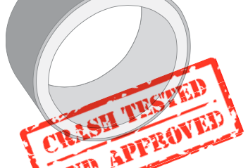 stomme_crash_tested_and_approved