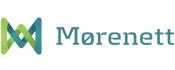 morenett01